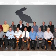 """""""Glory Days"""", 1st reunion at Souths on Chalmers (Souths Leagues Club) 2011"""