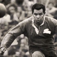 On This Day: Simms Breaks Scoring Record