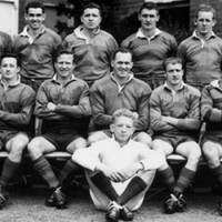 On This Day: The Miracle Of 55′